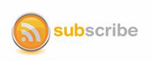 Suscribete a Anuncios de la Television – Publicidad Television – Videos Gratis Anuncios Television – Videos Publicidad